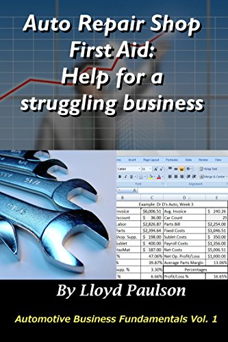 auto-repair-shop-first-aid-help-for-a-struggling-business-automotive-business-fundamentals-book-1