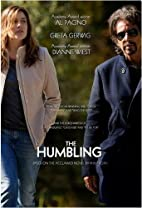 The Humbling by Barry Levinson