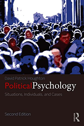 political-psychology-situations-individuals-and-cases