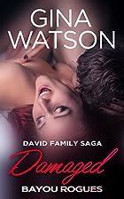 Damaged by Gina Watson
