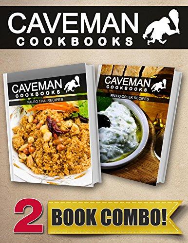 paleo-thai-recipes-and-paleo-greek-recipes-2-book-combo-caveman-cookbooks
