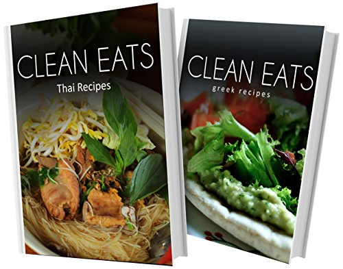 thai-recipes-and-greek-recipes-2-book-combo-clean-eats