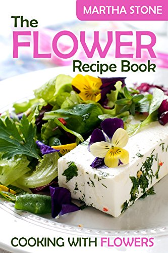 the-flower-recipe-book-cooking-with-flowers