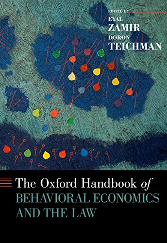 the-oxford-handbook-of-behavioral-economics-and-the-law-oxford-handbooks