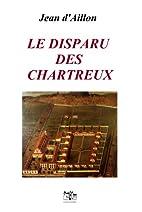 LE DISPARU DES CHARTREUX: Les enquêtes…