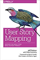 User Story Mapping: Discover the Whole…