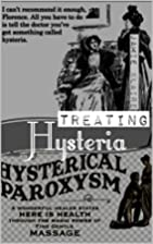 Treating Hysteria by Jamie Klaire