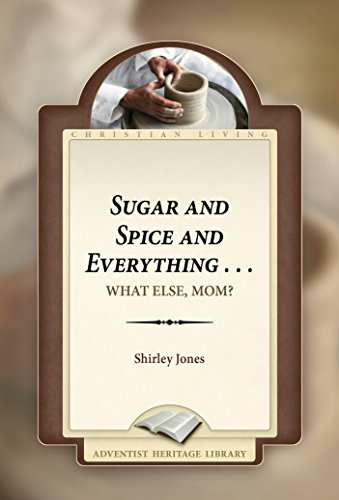 sugar-and-spice-and-everythingwhat-else-mom