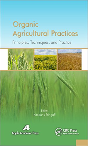 organic-agricultural-practices-alternatives-to-conventional-agricultural-systems