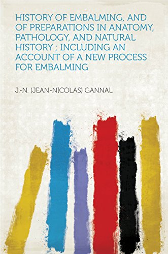 history-of-embalming-and-of-preparations-in-anatomy-pathology-and-natural-history-including-an-account-of-a-new-process-for-embalming