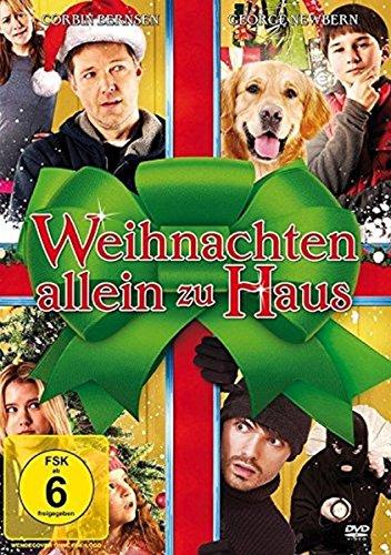 Lustige Weihnachtsfilme