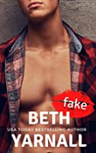 Lush (Pleasure at Home Book 2) by Beth…
