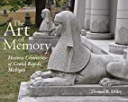 The Art of Memory: Historic Cemeteries of…