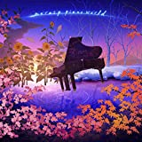 Amazon.co.jp: marasy piano world 【初回盤封入特典「千本桜」ピアノ譜、2015ライブチケット先行予約フライヤー】: 音楽