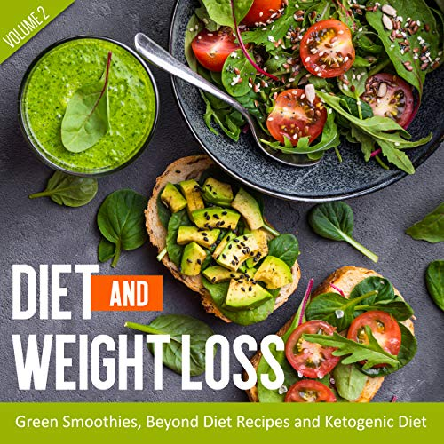 diet-and-weight-loss-volume-2-green-smoothies-beyond-diet-recipes-and-ketogenic-diet