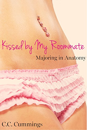 kissed-by-my-roommate-majoring-in-anatomy