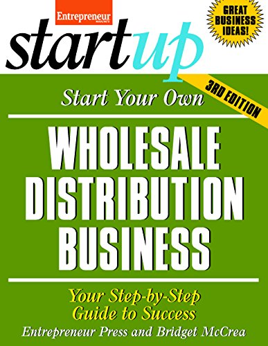 start-your-own-wholesale-distribution-business-your-step-by-step-guide-to-success-startup-series