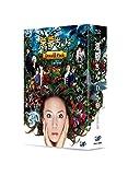 悪夢ちゃん Drea夢Pack(初回限定盤) [Blu-ray]