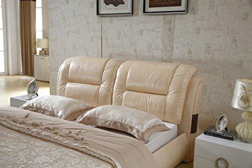 白色欧式沙发左倾斜