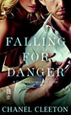 Falling for Danger: Capital Confessions by…