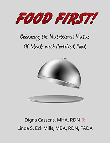 food-first-enhancing-the-nutritional-value-of-meals-with-fortified-food-a-creative-and-survey-friendly-supplement-program-flavorful-fortified-food-recipes-to-enrich-life