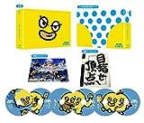 ������� DVD-BOX(����ͽ�������ŵ�դ�)[DVD]