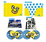 ������� Blu-ray-BOX(����ͽ�������ŵ�դ�)[Blu-ray]