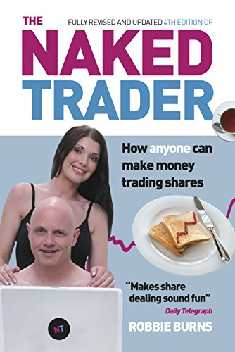 the-naked-trader-how-anyone-can-make-money-trading-shares