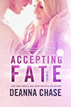 Accepting Fate (Defining Destiny #2) by…