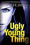 Ugly Young Thing (Strangers Series)
