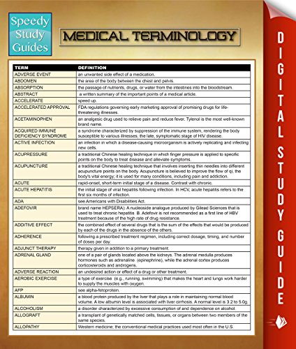 medical-terminology-speedy-study-guides