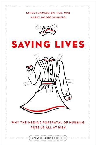 saving-lives-why-the-medias-portrayal-of-nursing-puts-us-all-at-risk