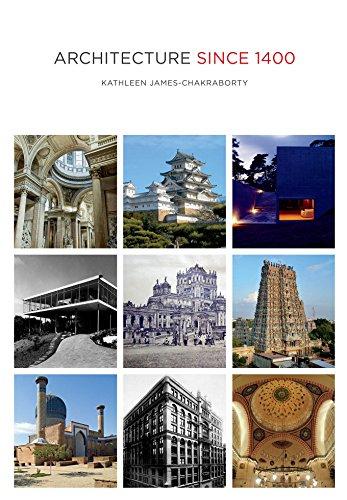 architecture-since-1400