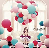�����[�ς݂�ς݂�̃}�W�J�������_�[�L���b�X��(Blu-ray)