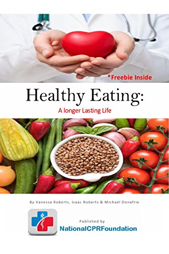 healthy-eating-a-longer-lasting-life-understanding-foods-and-our-body-a-quick-guide-to-healthy-eating
