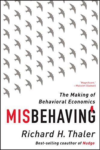 misbehaving-the-making-of-behavioral-economics