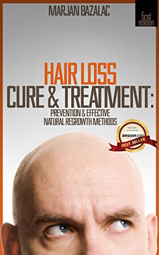 hair-loss-cure-treatment-prevention-effective-natural-regrowth-methods-hair-loss-prevention-hair-loss-treatment-hair-loss-cure-hair-loss-for-men-hair-regrowth-self-help