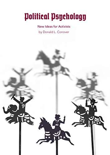 political-psychology-new-ideas-for-activists