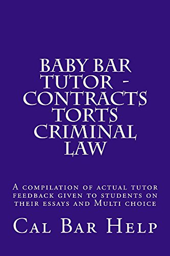 baby-bar-tutor-contracts-torts-criminal-law-e-book-all-you-need-to-know-to-do-well-and-pass-exams