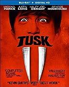 Tusk [Blu-ray Digital HD] by Génesis…