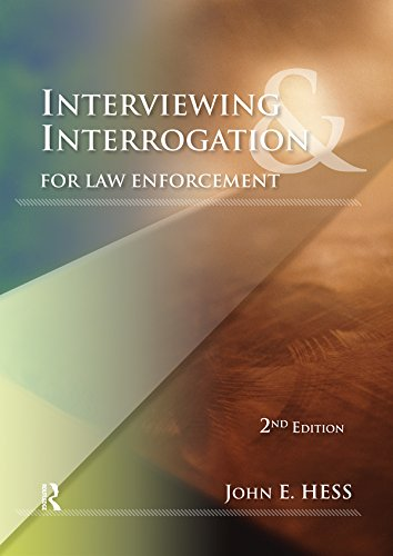 interviewing-and-interrogation-for-law-enforcement