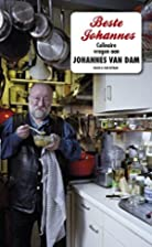 Beste Johannes (Dutch Edition) by Johannes…