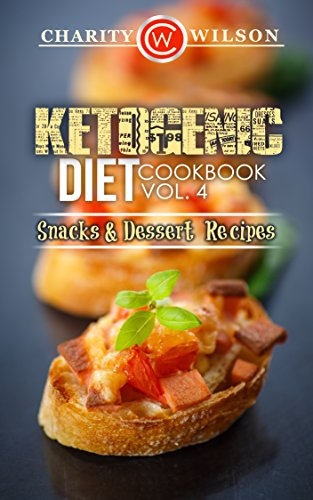 ketogenic-cookbook-ketogenic-diet-cookbook-vol-4-snacks-dessert-recipes-ketogenic-recipes-health-wealth-happiness-71