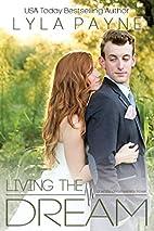 Living the Dream: Whitman University by Lyla…