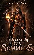 Flammen des Sommers (Herz des Winters 2) by…