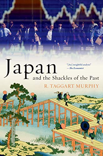 japan-and-the-shackles-of-the-past-what-everyone-needs-to-know