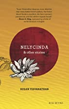 Nelycinda and Other Stories by Susan…