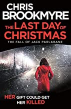 The Last Day of Christmas: The Fall of Jack…