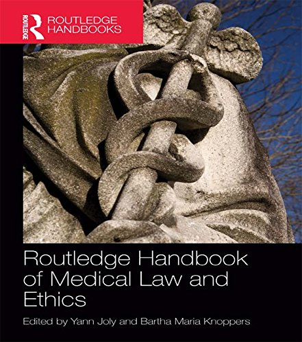 routledge-handbook-of-medical-law-and-ethics-routledge-handbooks