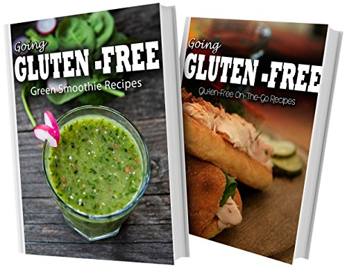 gluten-free-green-smoothie-recipes-and-gluten-free-on-the-go-recipes-2-book-combo-going-gluten-free